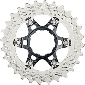 Shimano CS-R8000 Sprocket Unit for 11-28 teeth